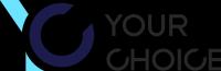 YCA standard