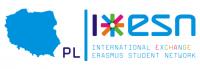esn_pl_logo