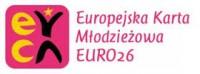 polskie stowarzyszenie projektów młodziezowych