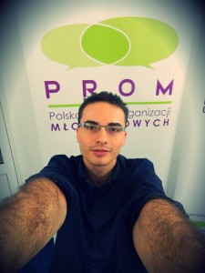 Michal2