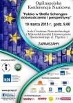 konferencja PCEP