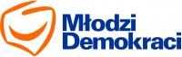 mlodzi-demokraci